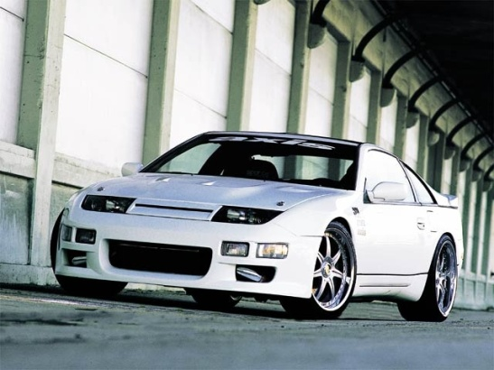 1991_nissan_300zx-pic-16499-1600x1200